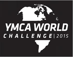 YWC2015