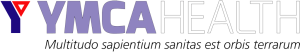 YMCA-Health-logo