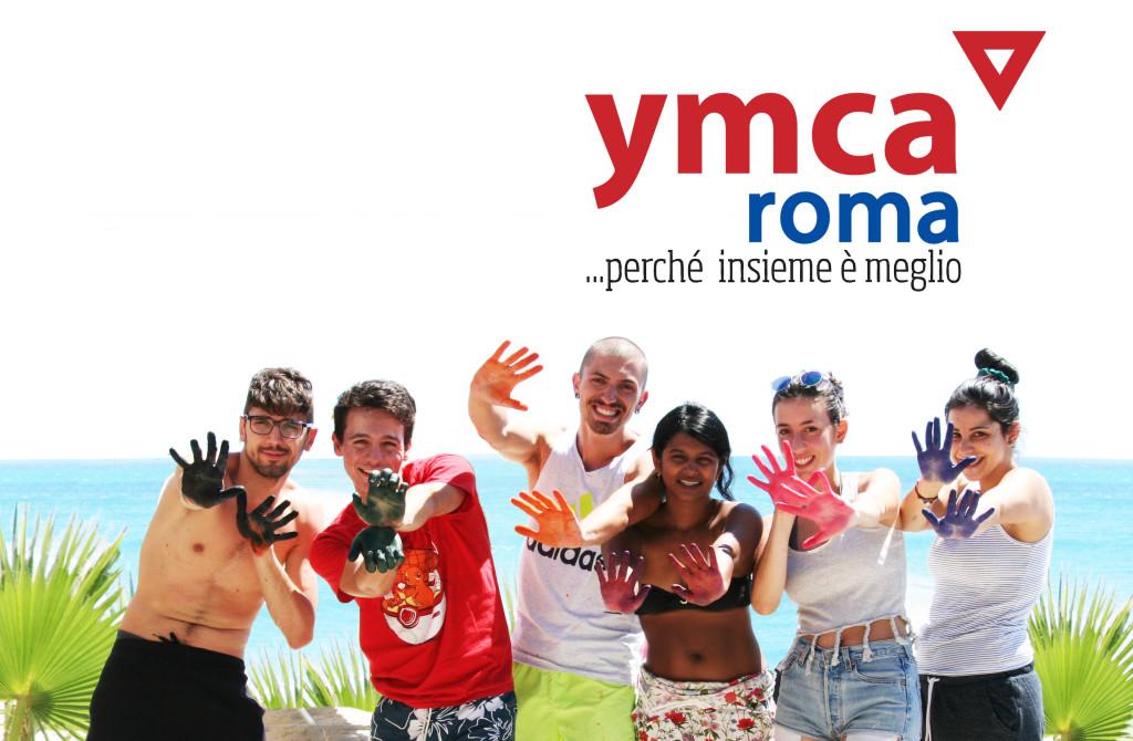 Ymca Roma perché insime è meglio