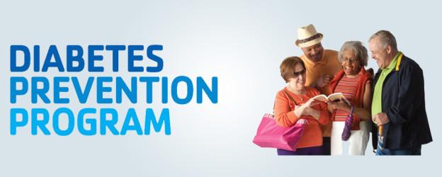 diabetes_prevention_program1
