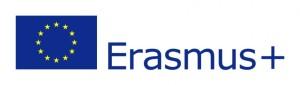 EU-flag-Erasmus-_vect_POS-1030x294