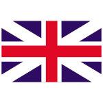 1606-union-vector-flag_9269