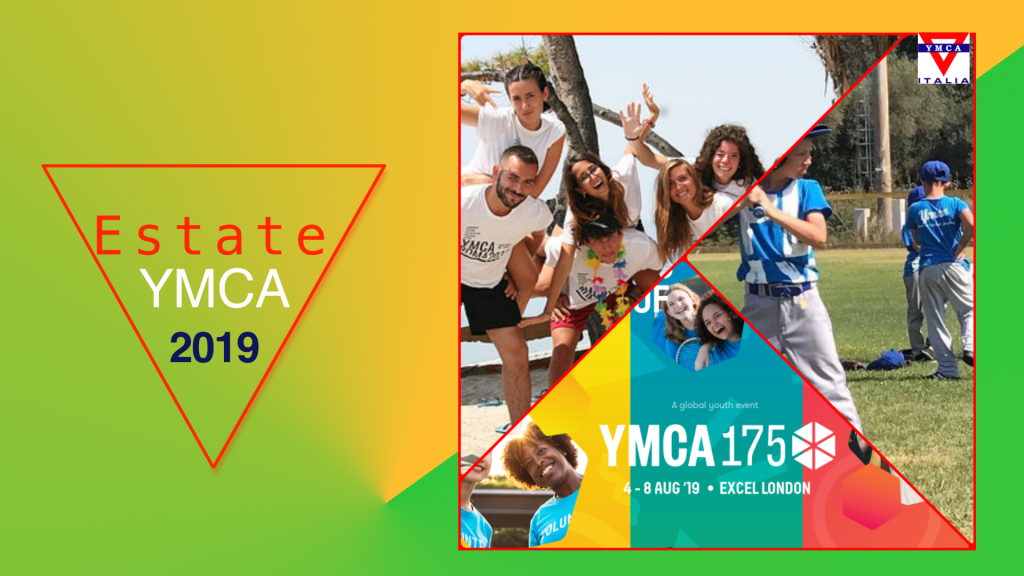 ESTATE YMCA 2019 VERS WEB
